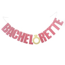 Bachelorette  -