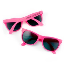 Girls Night Out - Sunglasses