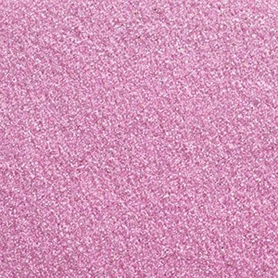 Lavender Sand